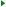 seta-verde